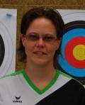 Simone Kunzel